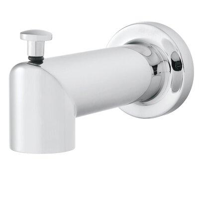 Neo Diverter Tub Spout Product Photo