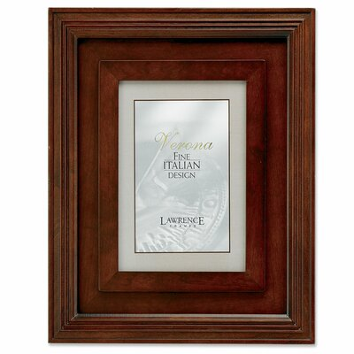 Lawrence Frames Multi Dimensional Picture Frame