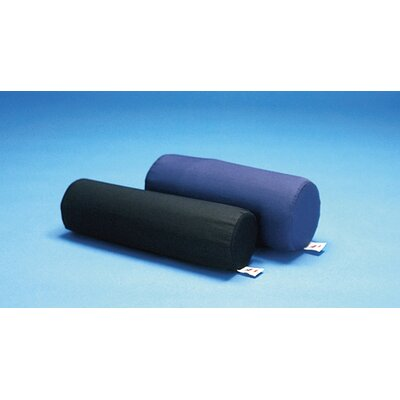 Core Products Roll Pillow