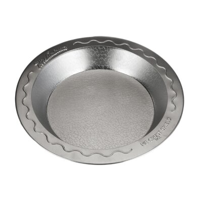 Pebbleware Pie Pan by Doughmakers