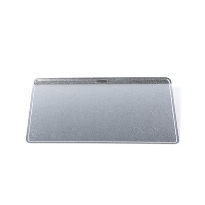 Pebbleware Great Grand Cookie Sheet by Doughmakers