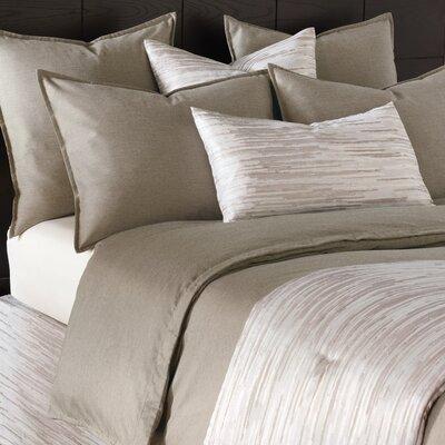 Pierce Bedding Collection by Niche