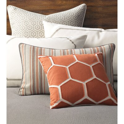 Niche Gavin Clive Lumbar Pillow