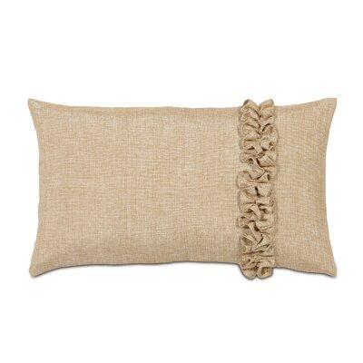 Astaire Aurum Lumbar Pillow by Niche