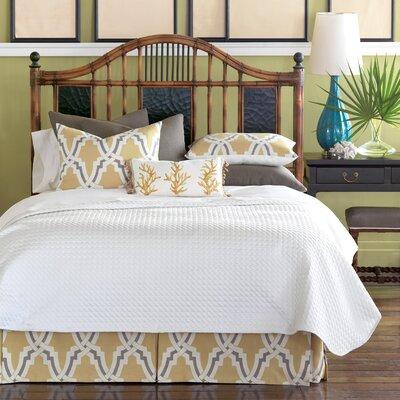 Davis Bed Cover Set by Niche