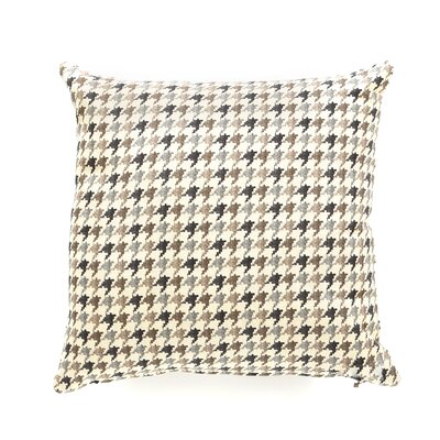 Niche Norris Accent Throw Pillow