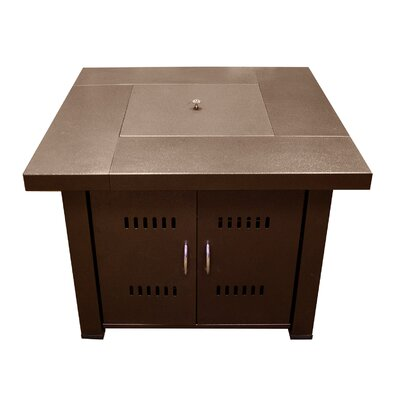 3 drawer file cabinet lateral