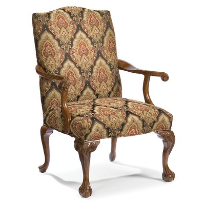 Occasional Chair by Fairfield Chair