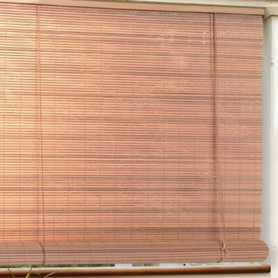 Oval Roller Blind Product Photo