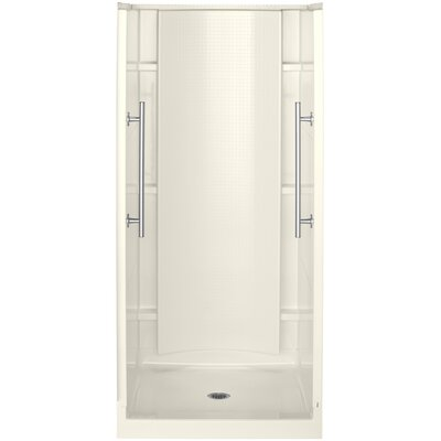 "Accord® 36"" x 36"" Shower Base Product Photo"
