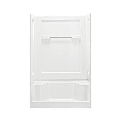 Advantage Seated Shower Kit Product Photo