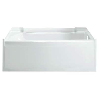 """Accord 36"""" Soaking Bathtub Product Photo"""