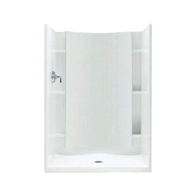 Accord Shower Kit Product Photo