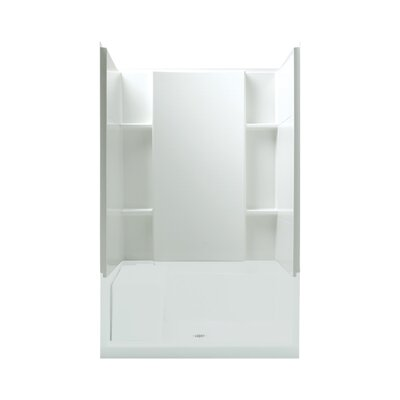 "Accord 3-Piece 36"" x 55.125""  Wall Set Product Photo"