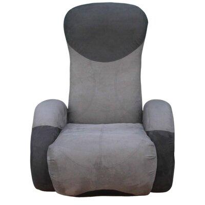 Repose Sub-Sonic Bone Rattler Gaming Chair