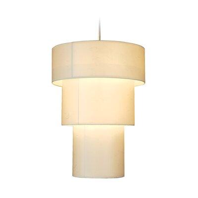 Trend Lighting Corp. Astoria Drum Pendant
