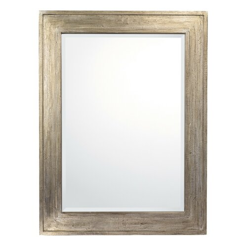 40 h x 30 w mirror wayfair for Mirror 50 x 30