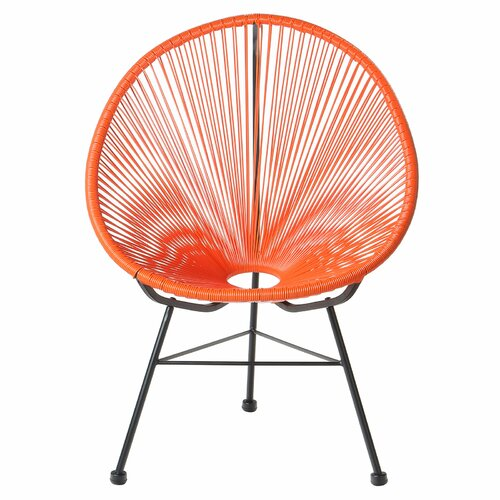 PoliVaz Acapulco Lounge Chair & Reviews