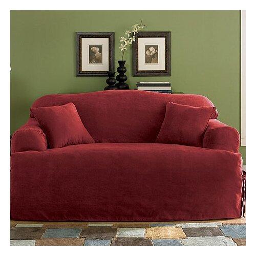 sofa bunk beds price