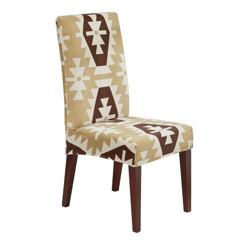 Furniture Living Room Furniture ... All Slipcovers Sure Fit SKU ...