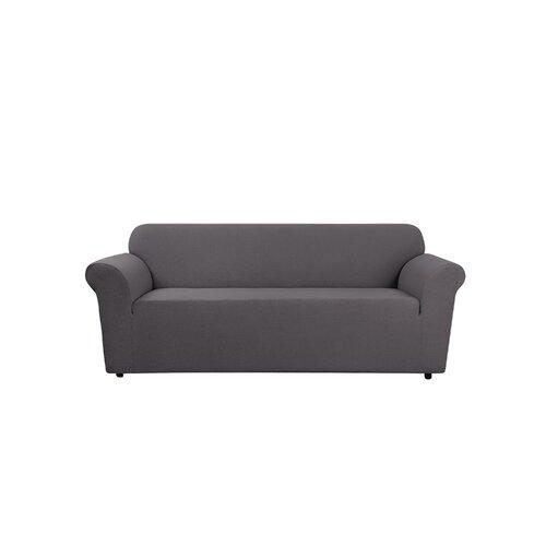 Furniture living room furniture all slipcovers sure fit sku