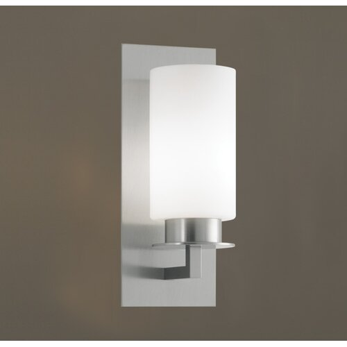 lighting wall lights wall sconces ilex sku ixl1032