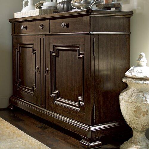 Proximity Bar Cabinet With Wine Storage Wayfair
