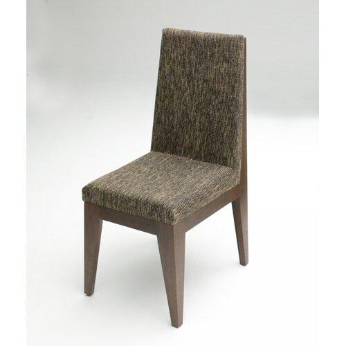 high back parson chairs 1