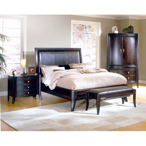 furniture bedroom furniture bedroom sets brownstonefurniture