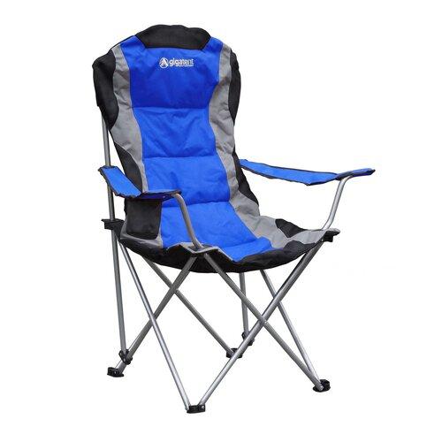 GigaTent Folding Beach Chair & Reviews