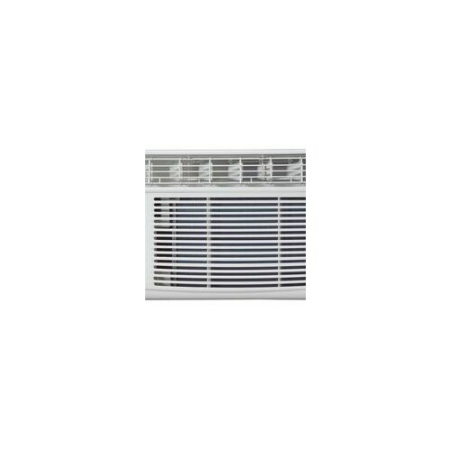 10000 btu energy star window air conditioner with remote. Black Bedroom Furniture Sets. Home Design Ideas