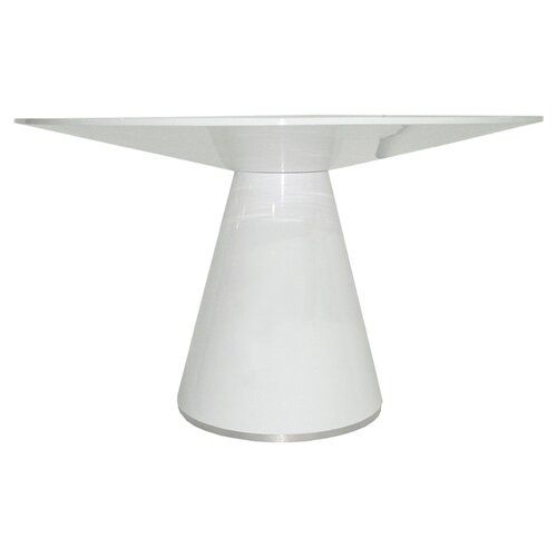 Moes Home Collection Otago Dining Table amp Reviews Wayfair : Otago2BDining2BTable from www.wayfair.com size 500 x 500 jpeg 11kB
