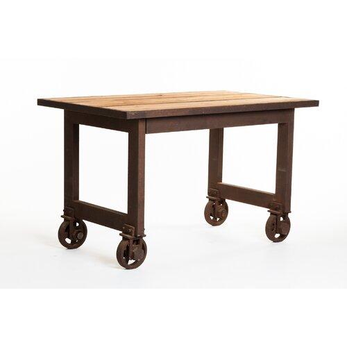 Fiumicino Counter Height Dining Table Wayfair : Moes Home Collection Fiumicino Counter Height Dining Table XA 1023 24 from www.wayfair.com size 500 x 500 jpeg 24kB