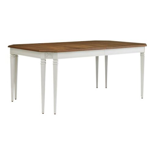 Stanley Furniture Charleston Regency Dining Table