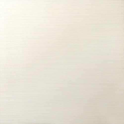 Emser Tile Strands 12 Quot X 12 Quot Porcelain Floor Tile In Pearl