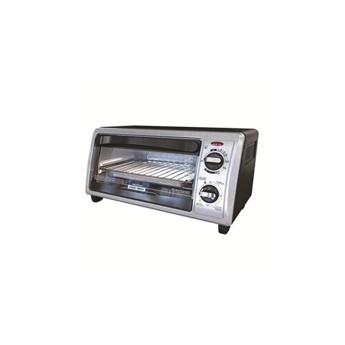 hatco commercial toaster parts