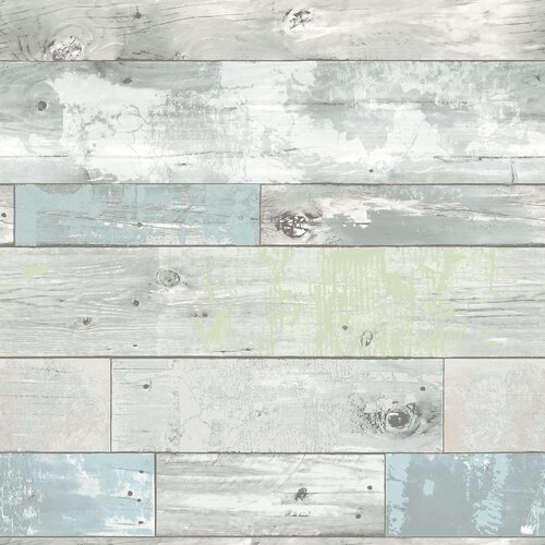 wallpops beachwood peel and stick wallpaper reviews