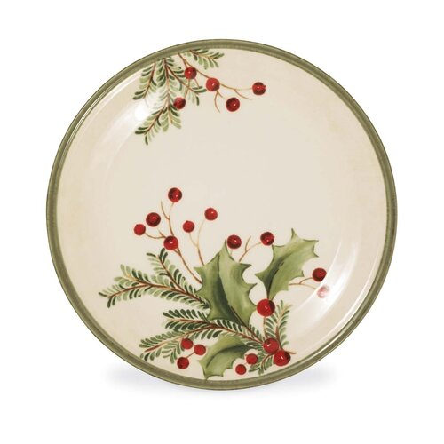 Holiday Gatherings Dinnerware Collection