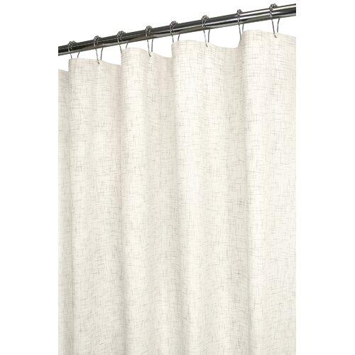 Park B Smith Ltd 100% Cotton Heather Ultra Spa Shower