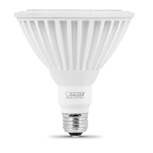 20w 5000k led light bulb wayfair. Black Bedroom Furniture Sets. Home Design Ideas