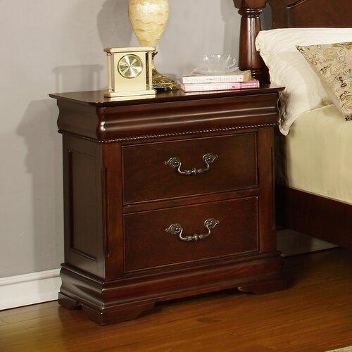 decorative corner file cabinets