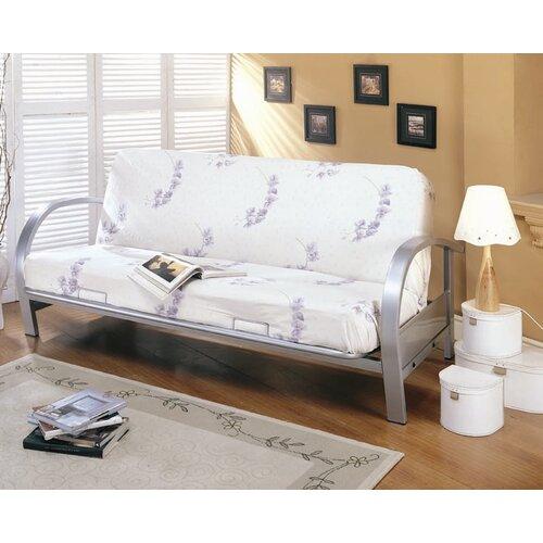 adjustable bed frame air mattress