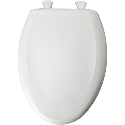 Superb Bemis Plastic Elongated Toilet Seat On Popscreen Pabps2019 Chair Design Images Pabps2019Com