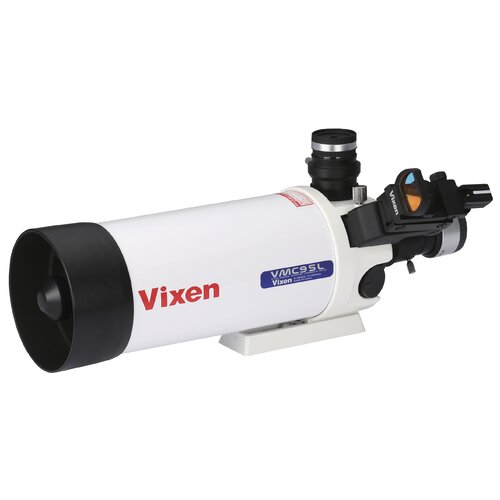 Vixen Optics VMC95L Reflector Telescope