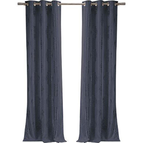 DR International Hastings Drape Panels Reviews Wayfair