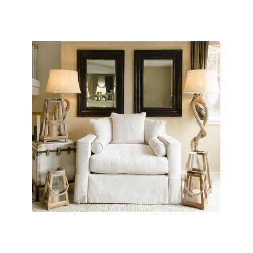 Home Element Furniture: Elements Fine Home Furnishings Haley Fabric Standard Chair