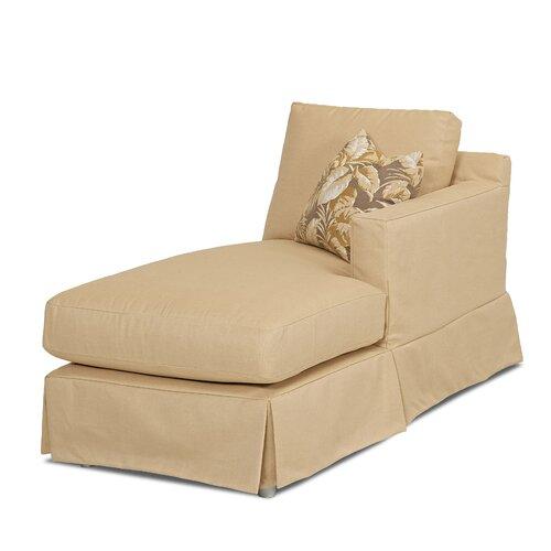 white modern leather sofa