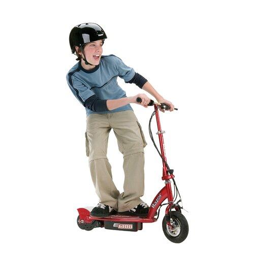 Razor E100 Watt Electric Scooter