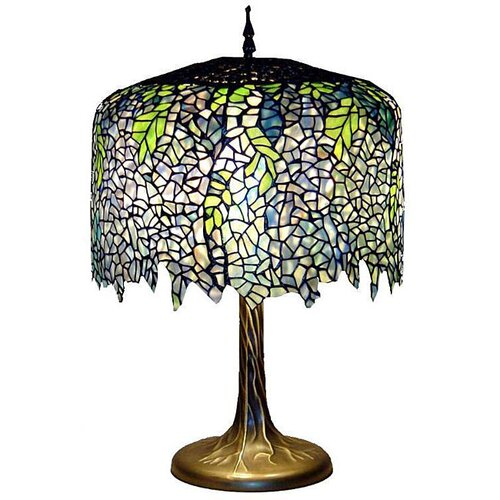 lighting lamps table lamps warehouse of tiffany sku why1036. Black Bedroom Furniture Sets. Home Design Ideas