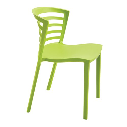 resin outdoor stackable chairs 2